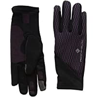 Ronhill Wind - Block Gloves - AW17
