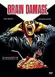 Brain Damage 1988 DVD