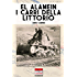 El Alamein i carri della Littorio (Italia Storica Ebook Vol. 4)