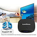 Leelbox-Q2-PRO-Android-TV-Box-a-2GB-RAM16GB-ROM-de-MmoireSupporte-Double-WiFi-24G-et-58G-Smart-TV-Box-avec-BT-40-Supporte-Android-712k4kH265-3D