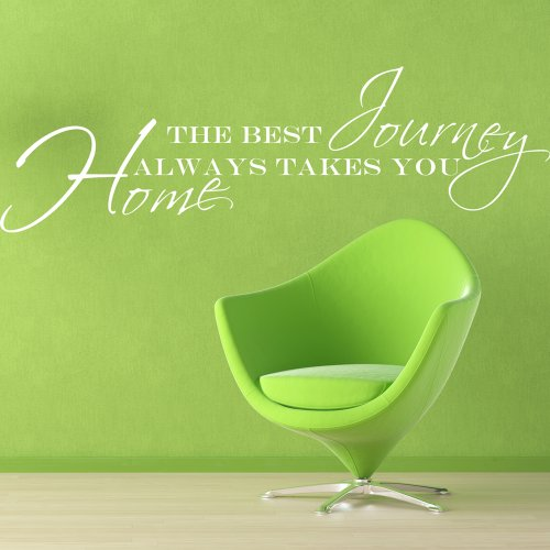 the-best-journey-always-takes-you-home-wall-decals-quote-vinyl-sticker-art-black-large