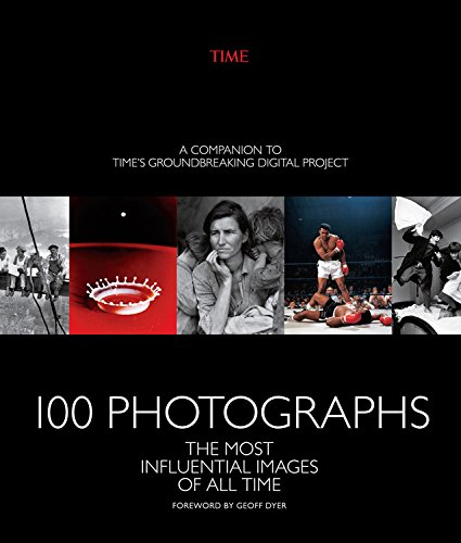 100-photographs-the-most-influential-images-of-all-time