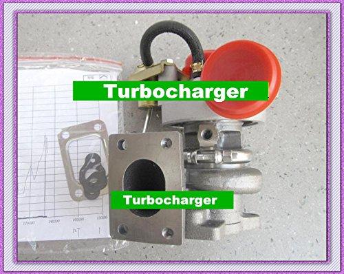 gowe-turbo-para-turbo-td04-12t-49177-03140-49177-03160-para-mitsubishi-pajero-l200-para-bobcat-s250-