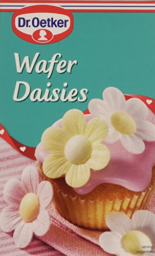 dr-oetker-12-wafer-daisies-2-g-pack-of-10