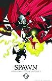 Spawn 1: Origins