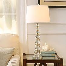 Mode Kristall Grosses Schlafzimmer Nachttischlampe Modernen Minimalistischen Wohnzimmer Lampe Kreativ Edel Und Elegant Grsse