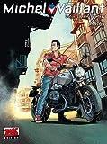 Michel Vaillant 2. Staffel Band 7: Macau