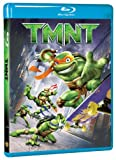 Teenage Mutant Ninja Turtles [Reino Unido] [Blu-ray]