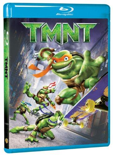 teenage-mutant-ninja-turtles-blu-ray-import-anglais