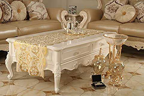 TV Cabinet Cover/Table Runner Table Tablecloth/Flag Tablecloth PVC Waterproof Cabinets/Continental