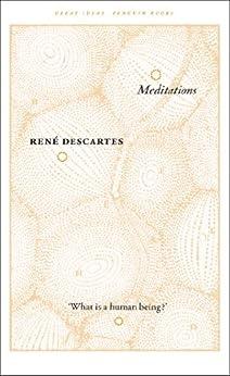 Meditations (Penguin Great Ideas) by [Descartes, Rene]