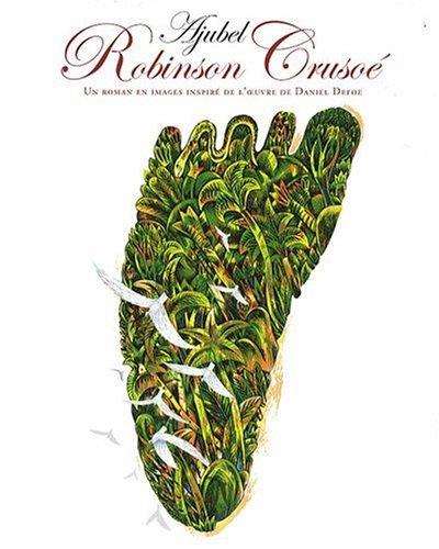 """<a href=""""/node/38785"""">Robinson Crusoé</a>"""