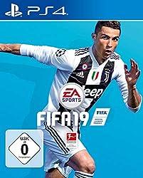 von Electronic ArtsPlattform:PlayStation 4(310)Erscheinungstermin: 28. September 2018 Neu kaufen: EUR 69,99EUR 44,9968 AngeboteabEUR 41,83