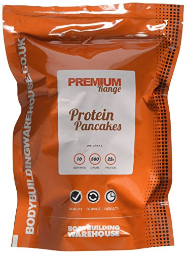 bodybuilding-warehouse-premium-protein-pancakes-powder-original-500-g