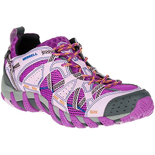 Merrell - Chaussures Waterpro Maipo Femme Merrell Violet