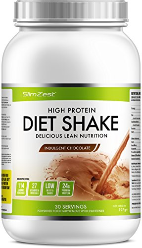 diet-shakes-with-added-vitamins-and-fat-burners-for-maximum-weight-loss-results-added-vitamins-miner