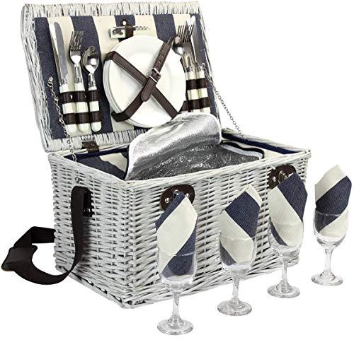 Set da picnic