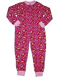 Angry Birds - Pijama - para niña