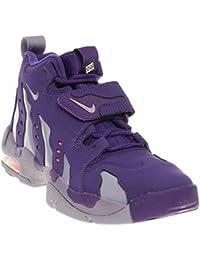 Scarpe Viola Amazon it Basket Da Sportive Nike xAxZt7wa