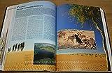 Faszination Natur - Brockhaus 25 B?nde Tiere, Pflanzen, Lebensr?ume mit Indexband sowie CD-ROM und DVDs