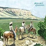 Mount Carmel [Vinilo]