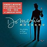 Un Cilindro, Un Fiore E Un Frack (Remastered Edt. 1958-2018 60° Anniversario)