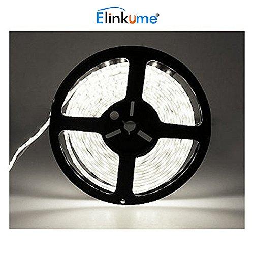 elinkume-nicht-wasserdicht-max-328ft-10m-5050smd-kaltwei-led-strips-beleuchtung-fr-zuhause-kchenschr