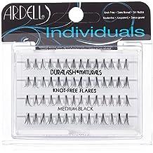 ARDELL - das Original - Individuals Medium (Knot Free) black, 1er Pack