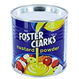 Foster Clark's Custard Powder, 300g