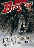 Bifrost n° 76: Spécial J. R. R. Tolkien