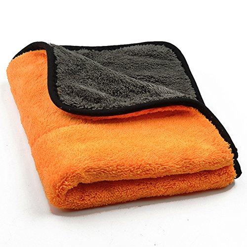 microfibre-chiffon-sec-voiture-kratzfrei-de-voiture-madagascar-45-x-38-cm-orange-nettoie-seche-entre