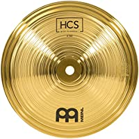 """Meinl HCS8B - Plato especial bell 8"""""""