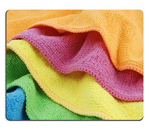 liili-alfombrilla-de-raton-de-goma-natural-mousepads-colorido-microfibra-limpiador-textil-fondo-2799