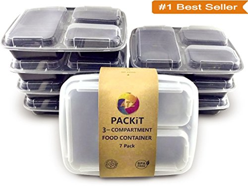 atz-packit-meal-prep-containers-3-x-compartments-and-a-lid-x-7-100-bpa-safe-portion-control-containe