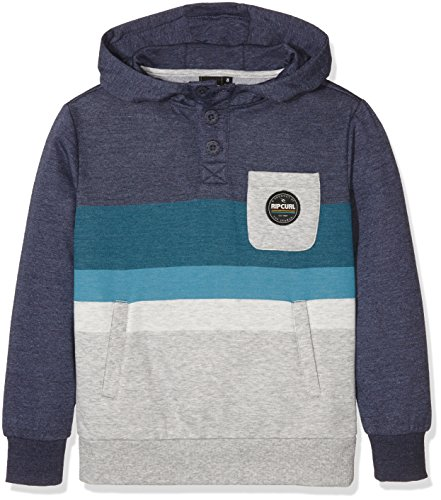 rip-curl-crocker-hooded-fleece-sweat-shirt-garcon-mood-indigo-mar-fr-8-ans-taille-fabricant-8