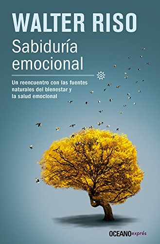 Pdf download sabiduria emocional new edition by walter riso sabiduria emocional pdf tagsdownload best book sabiduria emocional pdf download sabiduria emocional free collection pdf download sabiduria emocional full fandeluxe