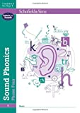 Sound Phonics Phase Four (Book 5 of 10): Early Years/Key Stage 1