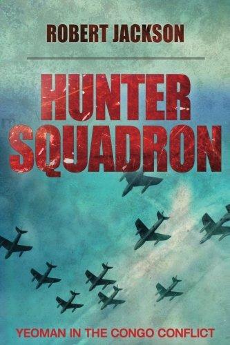 Hunter Squadron