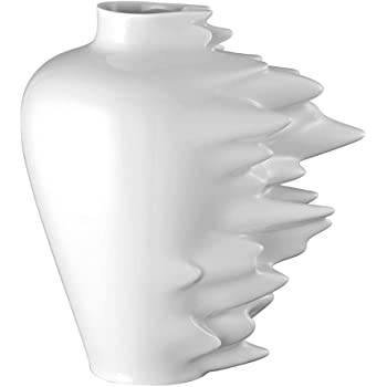 Rosenthal 13581 800001 26009 vaso miniatura a forma di for Vaso fast rosenthal