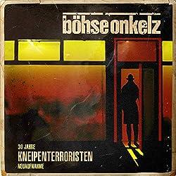 Böhse Onkelz (Künstler) | Format: Vinyl Erscheinungstermin: 16. November 2018Neu kaufen: EUR 21,99