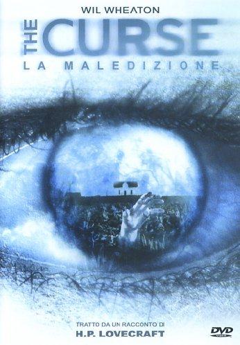 The curse - La maledizione(1987)