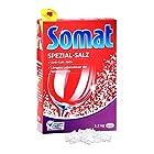 Somat Spezial Salz, 1,2kg