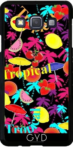 custodia-samsung-galaxy-a3-sm-a300-esotico-festa-isola-tropicale-by-blingiton