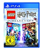 Lego Harry Potter Collection  Bild