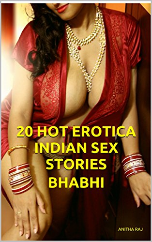 hot-erotic-hindi-sex-stories