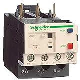 Schneider LRD066 Motorschutzrelais Lrd-0, 1-1, 7A/690V DC/AC- Kl. 10A