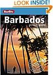 Berlitz: Barbados Pocket Guide (Berli...