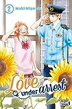 Love under Arrest 02
