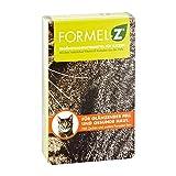 Formel Z für Katzen, 125 g