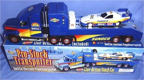 sunoco-transporter-2000